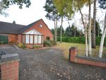 Thumbnail for sale in Twemlows Avenue, Higher Heath, Whitchurch