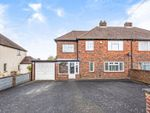Thumbnail for sale in Tithepit Shaw Lane, Warlingham