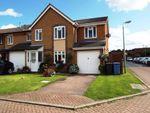 Thumbnail for sale in Great Cornard, Sudbury, Suffolk