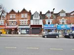 Thumbnail for sale in Colney Hatch Lane, London