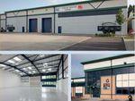 Thumbnail to rent in Acorn Industrial Park, Crayford Road, Crayford, Kent