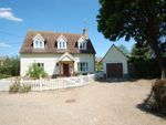 Thumbnail for sale in Station Road, Tiptree, Colchester