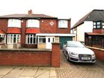 Thumbnail for sale in Victoria Road West, Hebburn