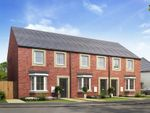 "Thumbnail for sale in ""Bowland"" at Mitton Road, Whalley, Clitheroe"