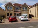 Thumbnail for sale in Fernlea Drive, Windygates, Fife