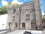 Thumbnail to rent in Blowing House Hill, St. Austell