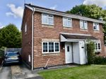 Thumbnail to rent in Miller Hill, West Hunsbury, Northampton