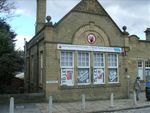 Thumbnail to rent in Bingley Railway Station, Bingley, West Yorkshire