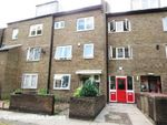 Thumbnail to rent in Cambell Road, Bow