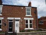 Thumbnail to rent in Upwell Road, Northallerton