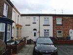 Thumbnail to rent in St. Marys Place, Walton, Liverpool