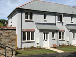 "Thumbnail to rent in ""The Hanbury"" at Carlton Way, Liskeard"