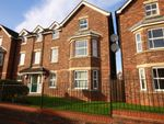 Thumbnail for sale in Whitewell Close, Nantwich