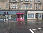Thumbnail to rent in Causeyside Street, Paisley