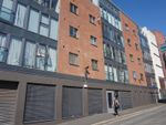Thumbnail to rent in Bridport Street, Liverpool