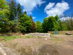 Thumbnail for sale in Plot 1 At Southfield Road, Cumbernauld
