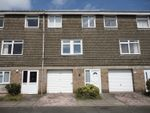 Thumbnail to rent in Metchley Drive, Harborne, Birmingham