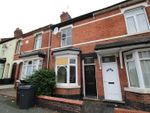 Thumbnail to rent in Burleigh Road, Pennfields, Wolverhampton