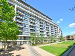 Thumbnail to rent in Wyndham Apartments, 67 River Gardens Walk, Greenwich, London