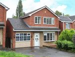 Thumbnail to rent in Handley Road, New Whittington, Chesterfield, Derbyshire