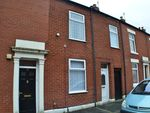 Thumbnail to rent in Cavendish Street, Chorley