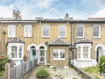 Thumbnail for sale in Upland Road, London