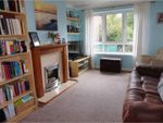 Thumbnail to rent in Collingbourne Avenue, Birmingham