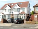 Thumbnail for sale in Cranford Lane, Hounslow
