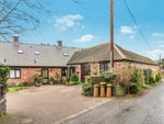 Thumbnail for sale in School Lane, Hints, Tamworth