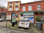 Thumbnail to rent in Ahmed Grocer, Albert Road, Manchester