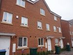Thumbnail to rent in Signals Drive, Coventry, West Midlands