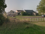 Thumbnail for sale in Chalgrave Road, Toddington