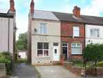 Thumbnail for sale in Holmgate Road, Clay Cross, Chesterfield, Derbyshire