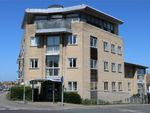 Thumbnail to rent in Claremont Quays, Claremont Road, Seaford, East Sussex