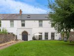 Thumbnail for sale in Clevedon Road, Failand, Bristol