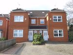 Thumbnail to rent in Windmill Cottages, Beehive Road, Binfield, Berkshire