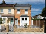 Thumbnail to rent in Ranelagh Road, Alexandra Park
