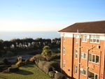 Thumbnail for sale in Boscombe Cliff Road, Bournemouth