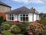 Thumbnail for sale in Melbert Avenue, Fulwood, Preston
