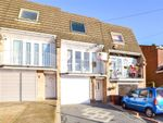 Thumbnail for sale in Beacon Hill, Chatham, Kent