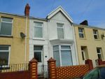 Thumbnail for sale in Swansea Road, Llanelli, Carmarthenshire, West Wales