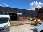 Thumbnail to rent in Halliwell Industrial Estate, Rossini Street, Bolton