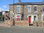 Thumbnail to rent in Peel Street, Sunderland