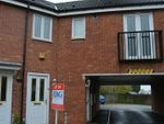 Thumbnail to rent in Atlantic Place, Grantham