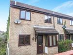 Thumbnail for sale in Hillview, Beeston, Sandy