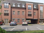 Thumbnail to rent in Apartment 11, Scotts Road, Bromley, Kent