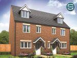 Thumbnail for sale in Plot 23, Leicester, Hampton Gardens, Hampton, Peterborough