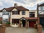 Thumbnail for sale in Bladindon Drive, Bexley