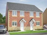 Thumbnail to rent in Kingsway, Stainforth, Doncaster
