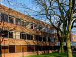 Thumbnail to rent in Cranmore Place, Solihull